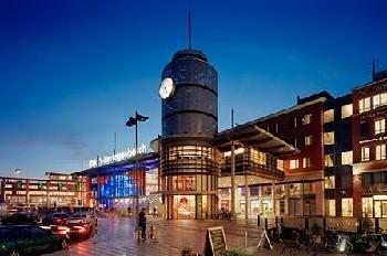 Holland Casino Den Bosch