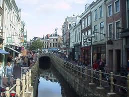Friesland - Dutch Genealogy