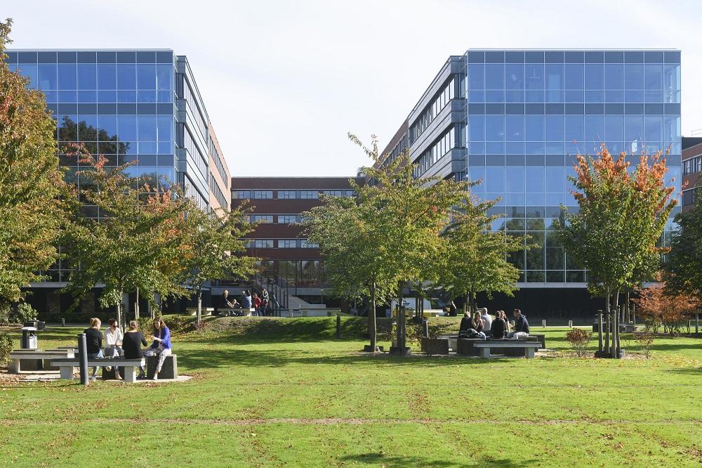 a97b740535  images universities Avans University of Applied Sciences Den Bosch 1.jpg
