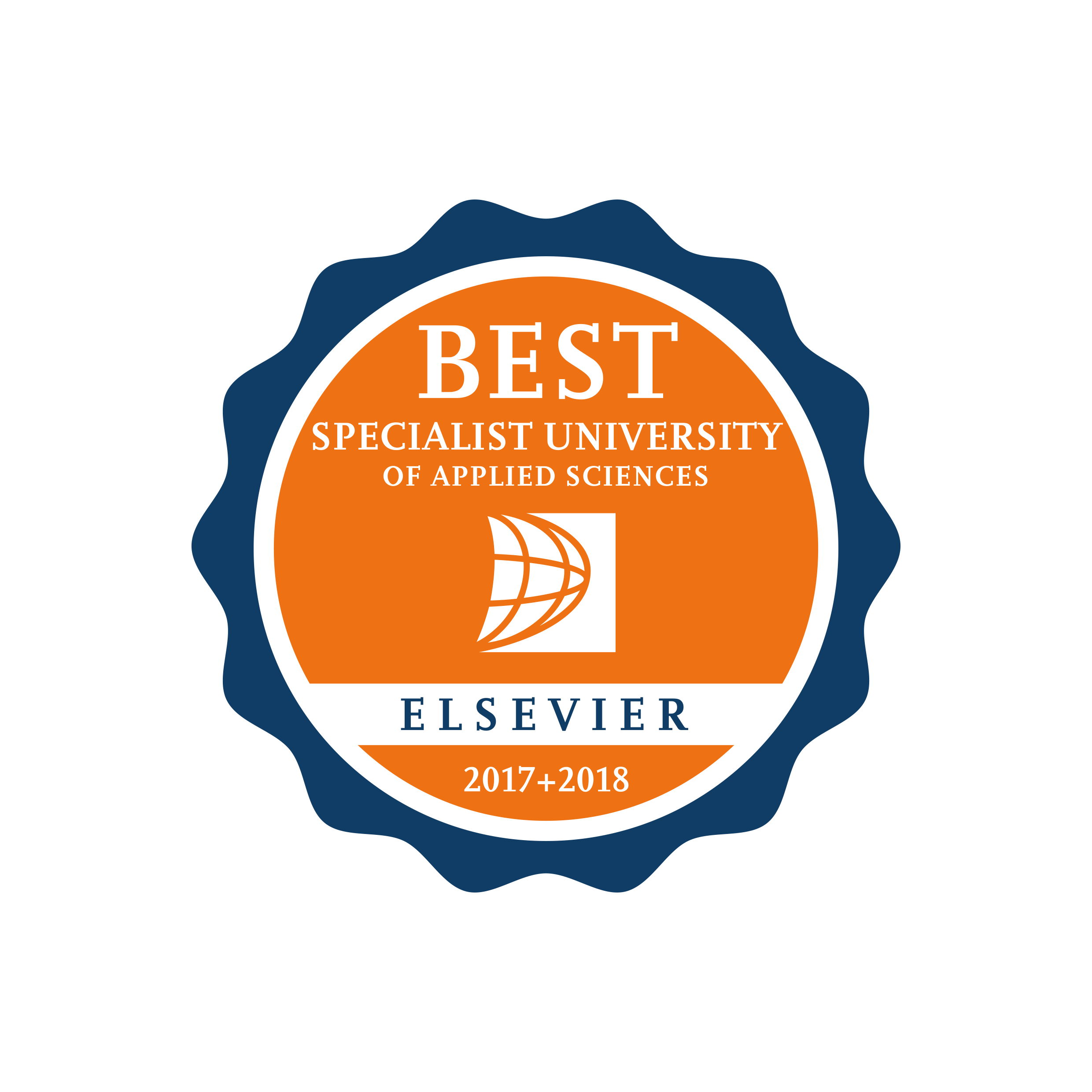 /images/universities/Elsevier_BUAS_Best_Specialist_University_2017_2018.png